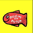 digging for dutch